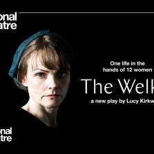 Image for NT Live: The Welkin