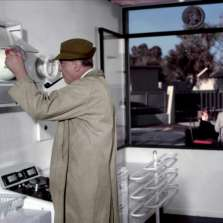 Image for Mon Oncle
