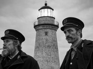Image for Bring a Baby: The Lighthouse}
