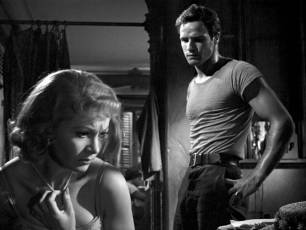 Image for A Streetcar Named Desire}