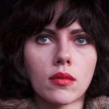 Image for Under the Skin
