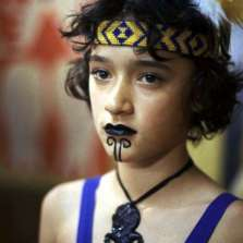 Image for Whale Rider