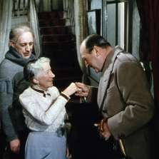 Image for The Ladykillers