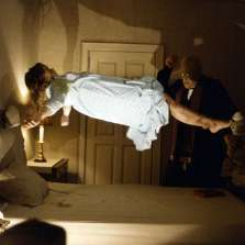 Image for The Exorcist
