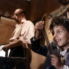 Image for Cinema Paradiso