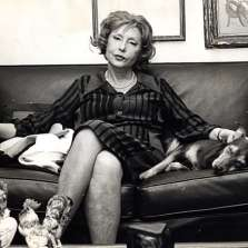 Image for In the Evening There is Feeling Online: Reading Clarice Lispector
