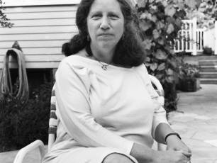 Image for In the Evening There is Feeling Online: Reading Diane di Prima}