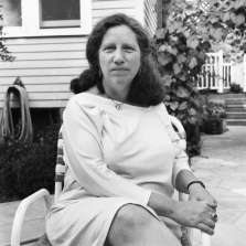 Image for In the Evening There is Feeling Online: Reading Diane di Prima