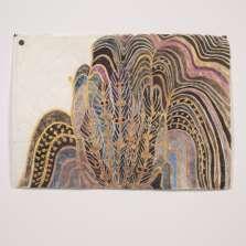 Image for Online: Emma Talbot & Anne Tallentire In Conversation