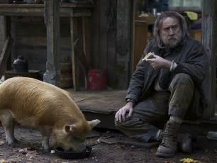 Image for EIFF: Pig}