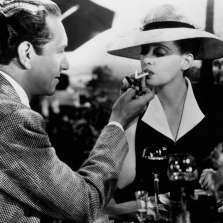 Image for Now, Voyager