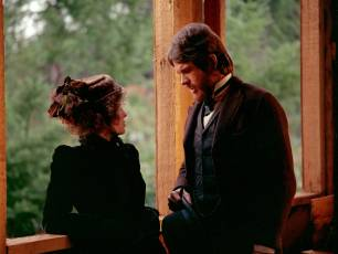 Image for McCabe and Mrs Miller}