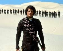 Image for Dune (1984)