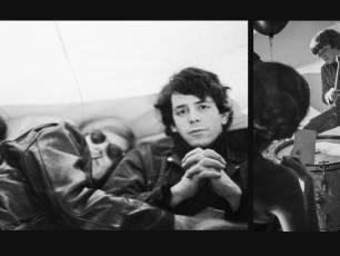 Image for The Velvet Underground}