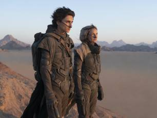 Image for Dune}
