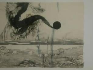 Image for Japanese Woodblock Printing}