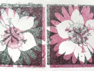 Image for Printing With Paper Pulp}