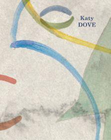 Image of Katy Dove